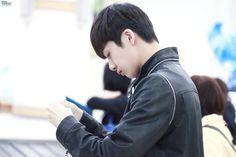 Shownu, Jooheon, Hyungwon, Kihyun, Won Ho, Bias Wrecker, Monsta X, Viral Videos, Trending Memes