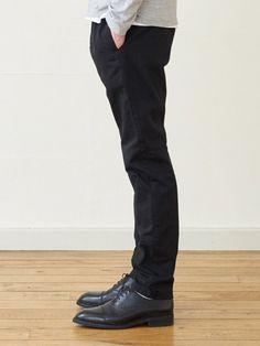 Rocker Chic, Fashion Lookbook, Black Pants, Riding Boots, Easy, Shopping, Style, Black Slacks, Horse Riding Boots