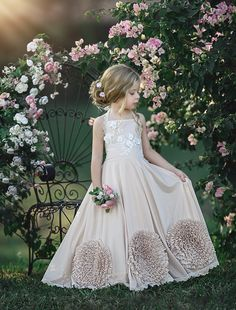a5b617ddb212 170 Best Baby Girl Clothes... so cute! images