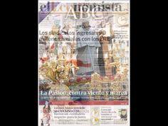 Principales Portadas Diarios Periódicos Españoles del 30 de marzo de 2013 ¿Que le Parecio este día? Aquí encontrará diferentes Portadas de Diarios y Periódicos Españoles procurando reflejar el día a día de las Noticias en España con lo que reflejan destacado en sus Titulares, Spain News ¡Esperamos os Guste la idea!