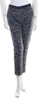 Sandro Pants w/ Tags - Shop for women's Pants - Black Pants
