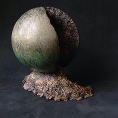 Cerâmica de Priscilla Neiva
