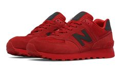 womens 574 urban twilight crimson running shoes welcome to fresh balance sale online shop good quality cheap new balance shoes.