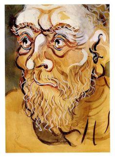 Abidin Dino Painter Artist, Artist Painting, Art Criticism, Turkish Art, When I Grow Up, Geometric Art, Classical Music, Contemporary Paintings, Bernard Shaw