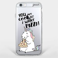 Check out the best custom phone cases for iPhone, Samsung and Huawei. Cell Phone Covers, Cute Phone Cases, Iphone Phone Cases, Capas Iphone 6, Iphone 7 Plus, All Iphones, Samsung, New Phones, Apple Products