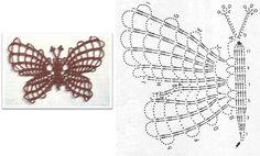 [mariposas+2.jpg]