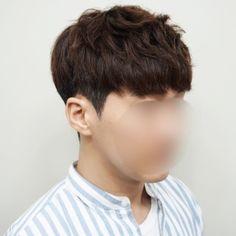 New Hair Cut zia new haircut Beauty Makeup, Hair Makeup, Hair Beauty, Korean Haircut Men, Two Block Cut, Kpop Hair, Perm, Haircuts For Men, Hair Inspo
