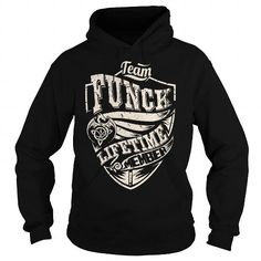 Team FUNCK Lifetime Member (Dragon) - Last Name, Surname T-Shirt #name #tshirts #FUNCK #gift #ideas #Popular #Everything #Videos #Shop #Animals #pets #Architecture #Art #Cars #motorcycles #Celebrities #DIY #crafts #Design #Education #Entertainment #Food #drink #Gardening #Geek #Hair #beauty #Health #fitness #History #Holidays #events #Home decor #Humor #Illustrations #posters #Kids #parenting #Men #Outdoors #Photography #Products #Quotes #Science #nature #Sports #Tattoos #Technology #Travel…