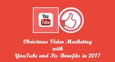 videos, animated explainer videos, whiteboard animation videos to advertisement and product placement videos. For your Christmas Video Marketing strategy, the most preferable video for you to choose from the above styles would be an animated explainer video.