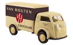Van Houten.