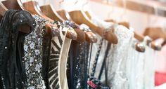 Moda: Millennials traino vendite - PMI.it