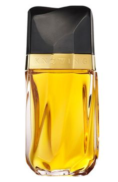 Estée Lauder Knowing Eau de Parfum Spray available at #Nordstrom