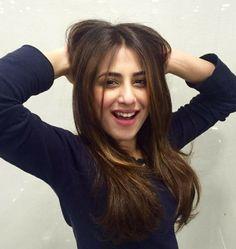 Ushna Shah, Hijab Fashion Summer, Mahira Khan, Cute Girl Photo, Pakistani Actress, Girls Dpz, Celebs, Celebrities, Cute Girls
