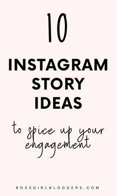 Instagram Bio, Instagram Story Ideas, Photo Instagram, Instagram Design, More Followers On Instagram, Engagement Tips, Instagram Marketing Tips, How To Pose, Social Media Tips