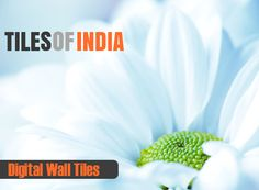 Tiles of India is leading manufacturers of digital polished floor tiles, porcelain tile, polished porcelain tile exporters and suppliers in india, poland, qatar.