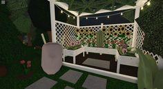 Tree House Plans, Simple House Plans, Family House Plans, Tiny House Layout, Tiny House Design, House Layouts, Tiny House Bedroom, House Rooms, Home Building Design