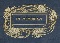 michaelmoonsbookshop:beautiful art nouveau cover detail from a book printed designed by Talwin Morris friend and contemporary of Charles Rennie Mackintosh Antique Books, Vintage Books, Vintage Art, Book Cover Design, Book Design, Art Nouveau Design, Beautiful Book Covers, Graphic Design Art, Bookbinding