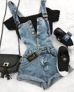 winter outfits for school Winteroutfit - - winteroutfits Cute Summer Outfits, Cute Casual Outfits, Stylish Outfits, Spring Outfits, Winter Outfits, Teen Fashion Outfits, Cute Fashion, Outfits For Teens, Girl Outfits