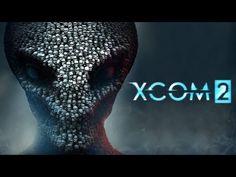 🐑🔴 Xcom 2 【LiVE】® 🐑📡