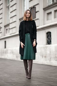 WOMENS SOPHISTICATED CHIC OUTFIT IDEAS & INSPIRATION | TRENDY, CLASSY & STYLISH OUTFIT IDEAS FOR WOMEN Vienné & Ventura . | [www.vienneventura.co.uk] |