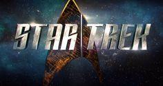 """Já pode marcar no calendário! Netflix anuncia que irá distribuir nova série de """"Star Trek"""""""