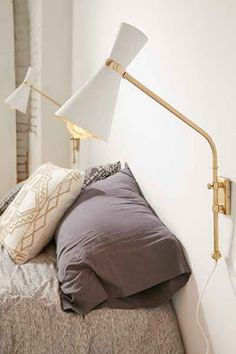 Being Bohemian: New Arrival Bedding, Throws, Pillows. and More
