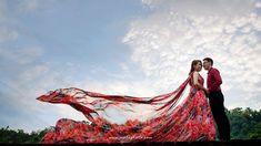 巴里岛 攝影術 | 巴里岛 订婚 攝影術 | 巴里岛 婚禮 攝影術