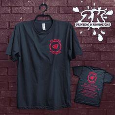 eb63af7c Custom Clothes, Screen Printing, Silk Screen Printing, Screenprinting
