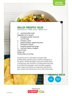 Appetizer food pinterest appetizers forumfinder Choice Image