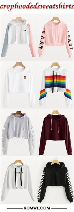 Sweatshirt dress outfit casual hoodie new ideas Teen Fashion Outfits, Cute Fashion, Outfits For Teens, Summer Outfits, Girl Outfits, Fashion Tape, Fashion Hacks, Color Fashion, Mens Fashion