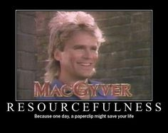 I never watched MacGyver, but I went to Ohio University with the lovely Richard Dean Anderson. Larry Wilcox, Polly Pocket, Stargate, Great Memories, Childhood Memories, Angus Macgyver, Macgyver Tv, Sean Leonard, Nostalgia