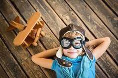 Saving Spirit: Have Confidence Follow Dreams