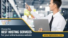 Experience the best online linux website servers and hosting services with the well customized plans at an affordable price. Business Website, Online Business, Business Requirements, Hosting Company, Simple Words, Understanding Yourself, Ecommerce Hosting, Linux, Innovation