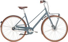 http://www.diamantrad.com/fahrraeder-ebikes/bike/show/detail/sona-1.html