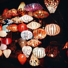 Hue - Vietnam - Wonderluhsters