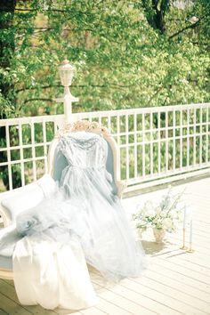 Jhenya&Dima | May muskari wedding| 2 may 2016