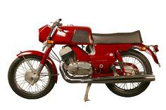 Jawa 350, Bike, Cool Stuff, Vehicles, Travel, Motorbikes, Bicycle, Viajes, Bicycles