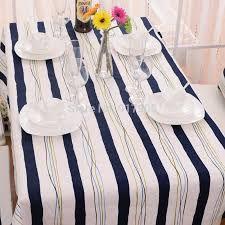 Resultado de imagen para diseño manteles de mesa