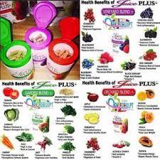 Image result for juice plus capsules