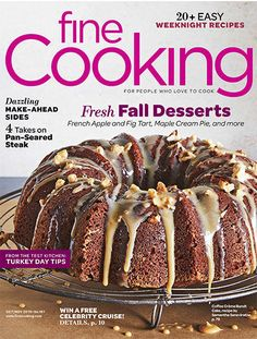 How to Make Pastrami - Article - FineCooking How To Make Pastrami, Savory Pumpkin Recipes, Easy Cooking, Cooking Food, Thing 1, Roasted Turkey, Easy Weeknight Meals, Daily Meals, Fall Desserts