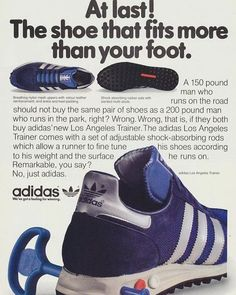 205 Best Adidas catalogue images | Adidas boots, Vintage