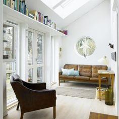 Danish Modern, Living Room, Danish Design Danish Interior, Scandinavian  Interior Design, Living