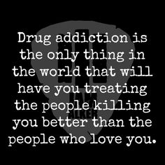 True Quotes About Life, Life Quotes, Qoutes, Substance Abuse Counseling, Addiction Recovery Quotes, Recovering Addict, Cruel Intentions, Relapse, Lol So True