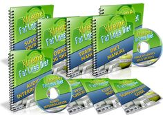 Xtreme Fat Loss Diet http://www.90four.com/what-is-fat-adaptation/