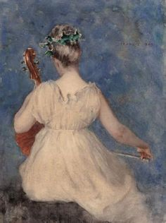 Le Prince Lointain: James Francis Day The Cellist. August Sander, Albert Bierstadt, Cello Art, James Francis, Paint Themes, Early Music, Romance Art, Music Images, Global Art