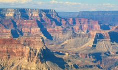 HowStuffWorks - 10 Most Breathtaking Views in the World