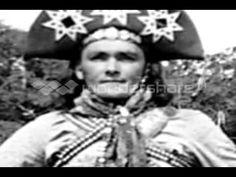 CORISCO 3 / babaçú rock music / tupy and the magics flutes 68