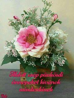 Floral Wreath, Blessed, Wreaths, Nap, Amor, Pentecost, Floral Crown, Door Wreaths, Deco Mesh Wreaths