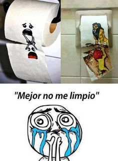 imagenes chistosas de disney - Buscar con Google Crazy Funny Memes, Funny Relatable Memes, Funny Jokes, Best Memes, Dankest Memes, Funny Images, Funny Pictures, Funny Comic Strips, Spanish Memes