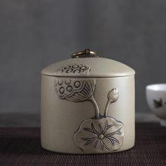 Yixing handmade ceramic tea pet Purple clay ore Rooster sculpture Tea Supplies